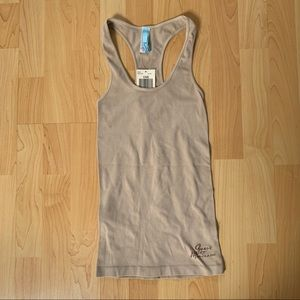 New Guess by Marciano Tank Top
